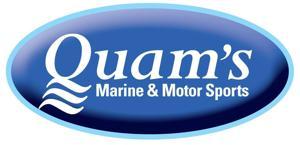 Quam's Marine & Motor Sports - LOGO.jpg