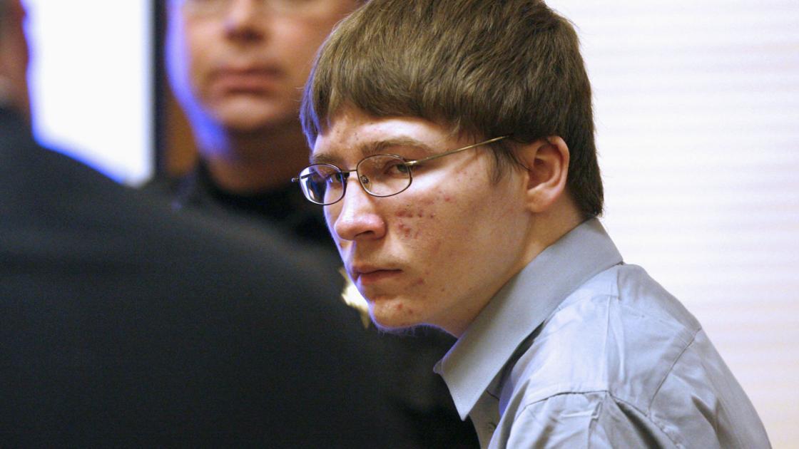 ICYMI: Brendan Dassey denied pardon in 'Making a Murderer' case