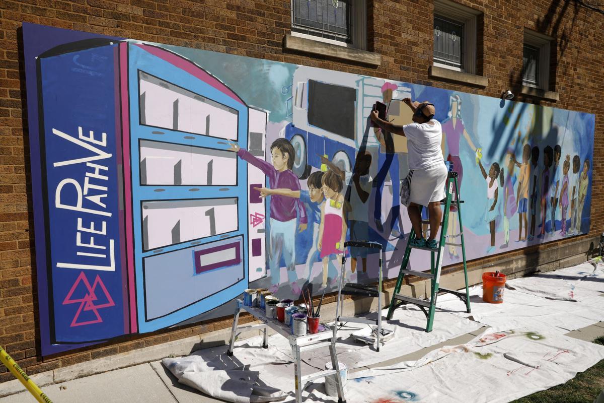 Anti Racism Mural 092321 04-09232021220510