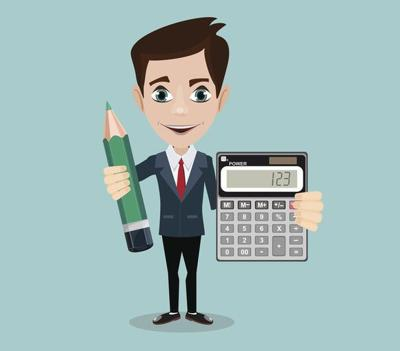5 questions the small business owner should ask the finance manager