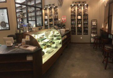 CocoVaa shop