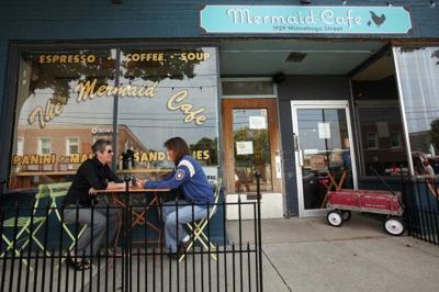 Mermaid Cafe (copy)