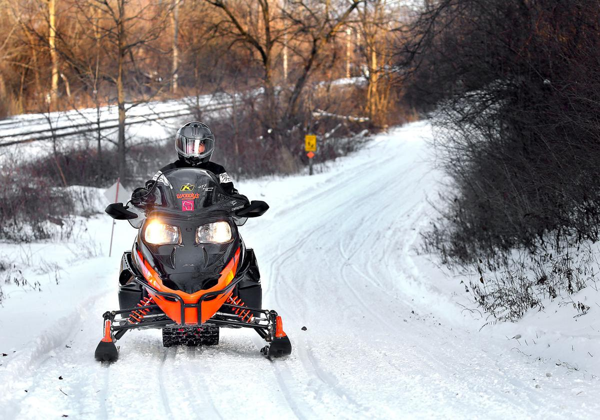 Fresh snow good news for snowmobilers: trails reopening in ... on vermont snowmobile trail map, green bay snowmobile trail map, dane county parks map, pine mountain ga hiking trail map, vilas county snowmobile map, southern wisconsin snowmobile trail map, dane county wi snowmobile map, kenosha snowmobile trail map, marathon snowmobile trail map, wisconsin dells snowmobile trail map, racine snowmobile trail map, lincoln county wisconsin snowmobile map, oneida county snowmobile map, bayfield wi snowmobile trail map, wisconsin state snowmobile map, northern wisconsin snowmobile trail map, dane county wisconsin snowmobile trails, dane county area map, langlade county snowmobile map, wi state snowmobile trail map,