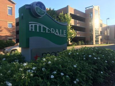 Hilldale announces concert schedule