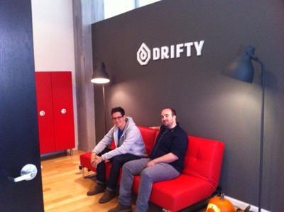 drifty (copy)