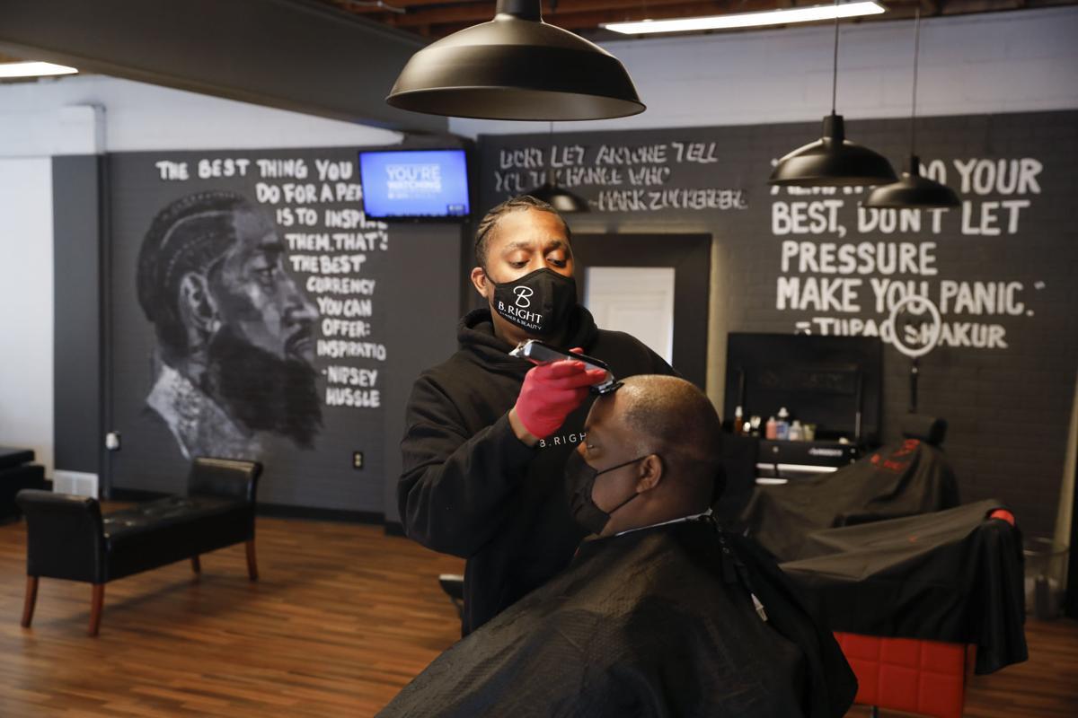 B Right Barbershop 020921 06-02092021170011