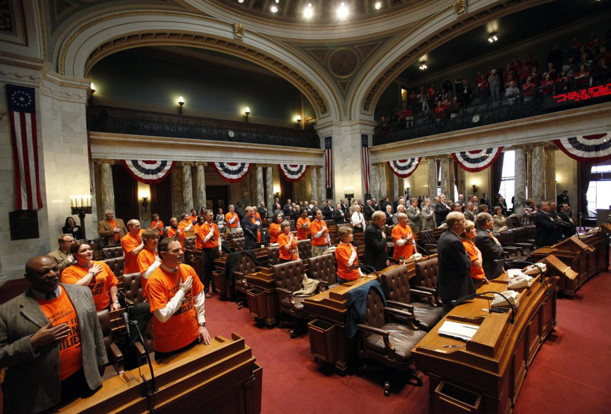 CapitolProtest_0349_MPK_20110217e.jpg