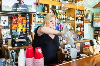 Out of service: What will it take to bring back Madison's restaurant workers?