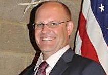 Mike Koles