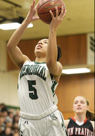 Sun-Prairie-at-Madison-Memorial-girls-basketball-01-G9W0015-11162018204134