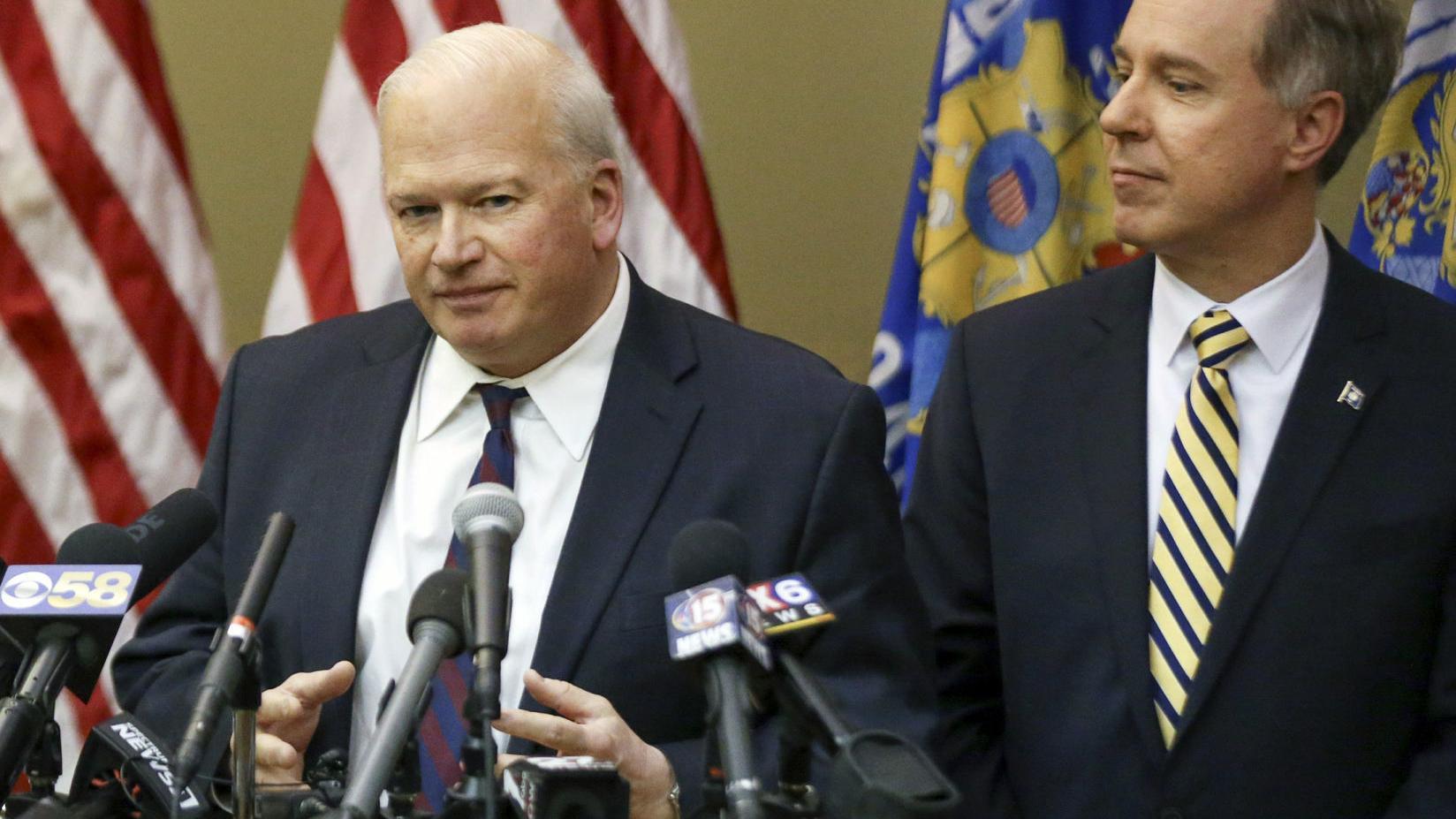 Legislature plans to meet next week on COVID-19 response legislation