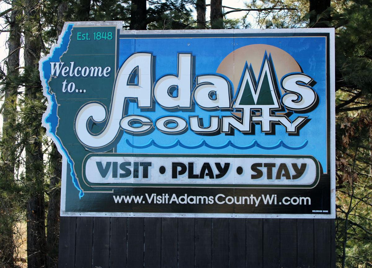 Adams County visit play stay