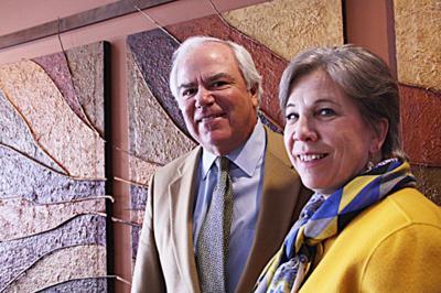 Culver's opens 500th restaurant