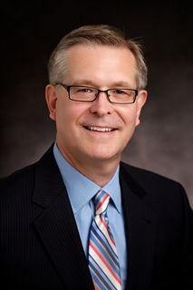 Dr. John R. Raymond, Sr.