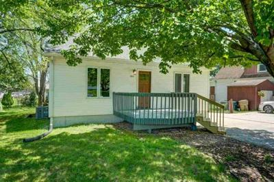 4 Bedroom Home in Madison - $300,000