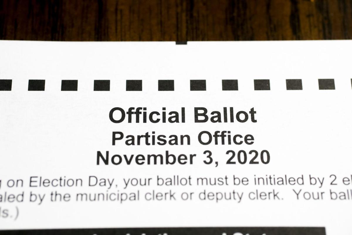 Presidential Election Absentee Ballot 12-10022020173750 (copy)