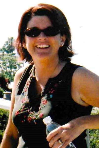 Kaney, Julie Ann (O'Loughlin)