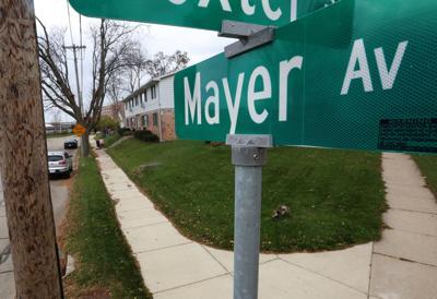Madison Side Streets After Oscars >> Kraft Heinz Will Seek Buyer For Madison Oscar Mayer Facility