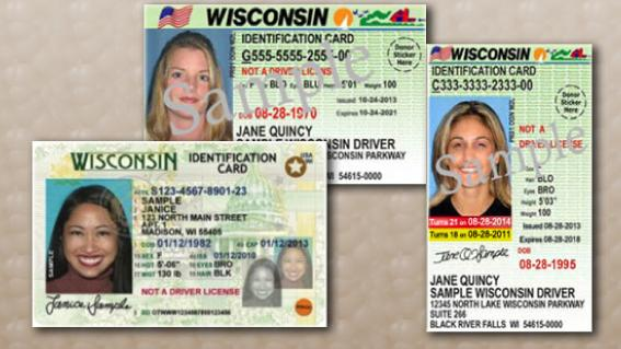Forms Politics And Elections com Acceptable Of Madison Guide Id Voter