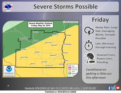 NWS 5-24-19