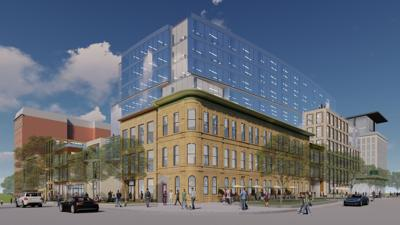 American Exchange Building rendering (copy)