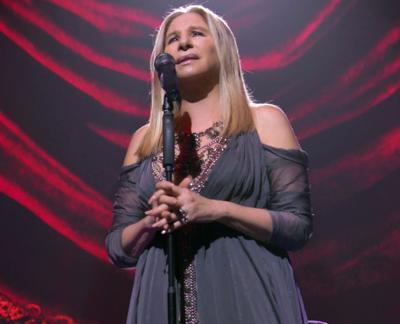 Music-Q&A-Barbra Streisand (copy)