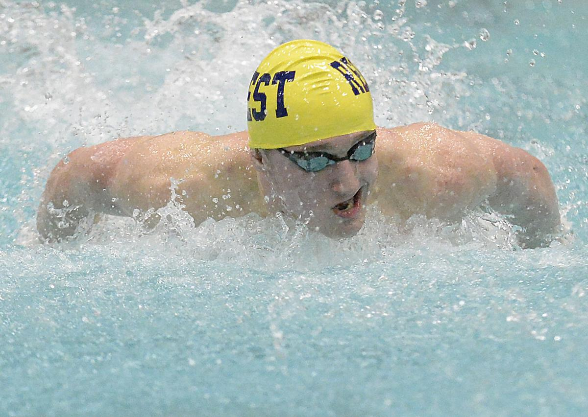 2018-Wisconsin-D1-state-swimming-championship-05-G6E0243-02172018184542