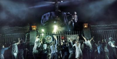 """Miss Saigon"" — April 2-7, 2019 (copy)"