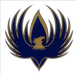 Watertown Luther Prep Phoenix logo