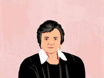 A justice's legacy: With Shirley Abrahamson's retirement, local women in law reflect on changing landscape