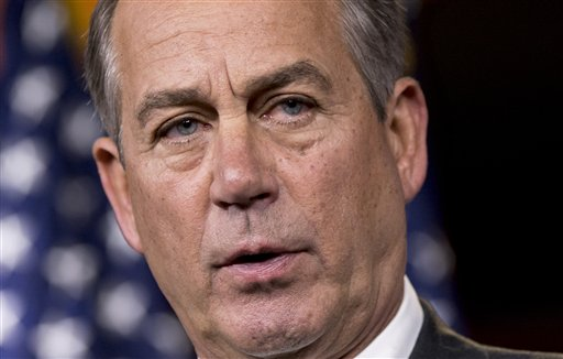 Tricky obstacles ahead to averting shutdown   (copy)