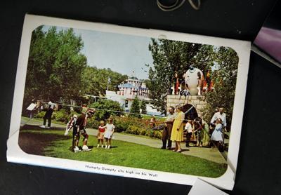 Storybook Gardens 1
