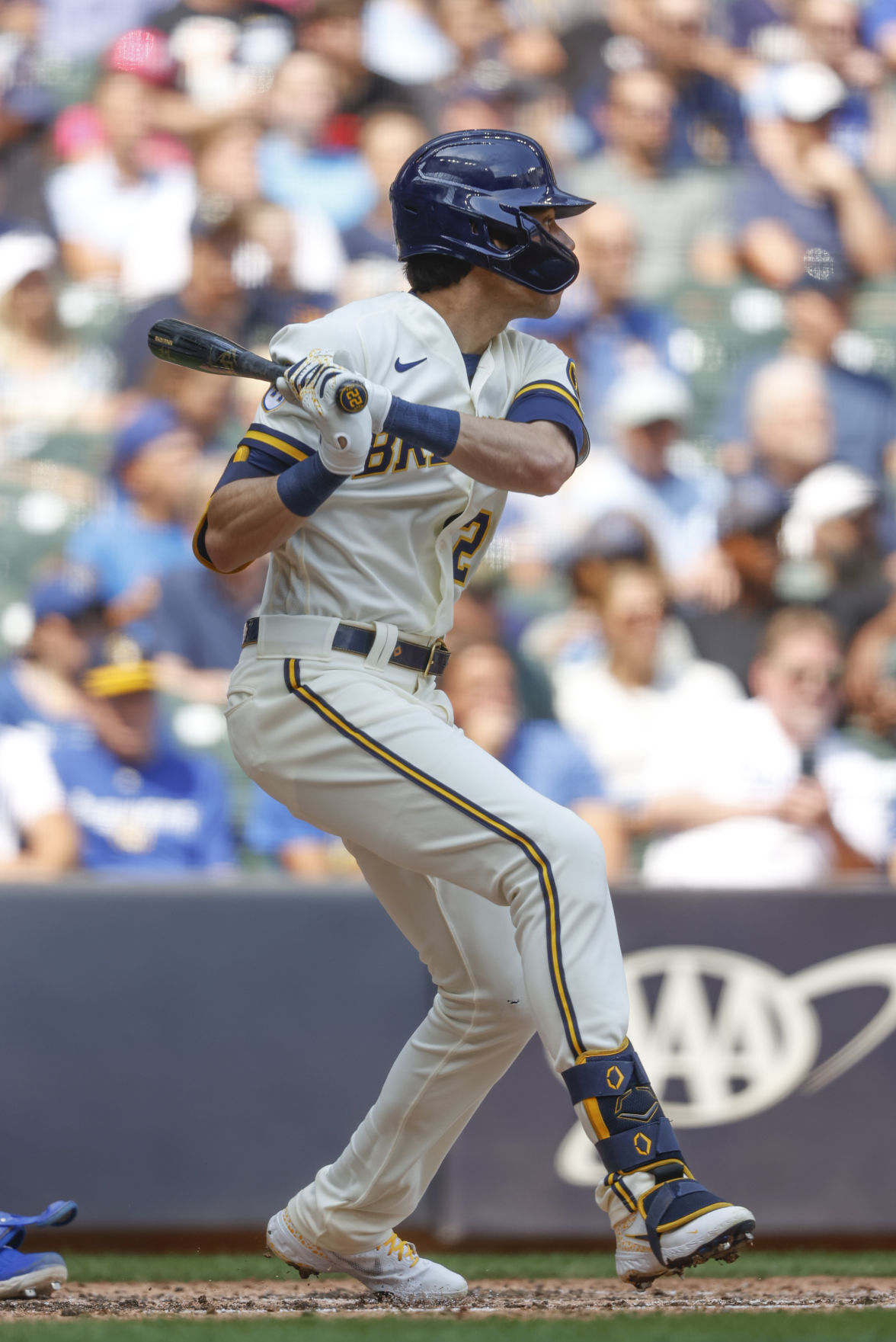 brewers jump page photo 7-21