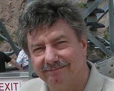 Dave Blaska
