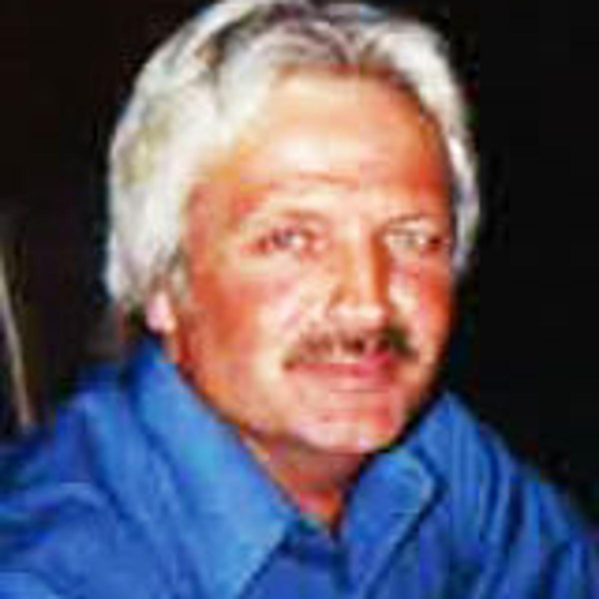 Westrick Robert F Obituaries Madison Com