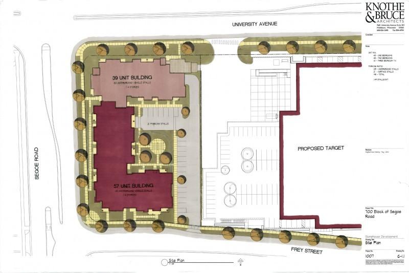 Hilldale Sandstone Site Plan.jpg