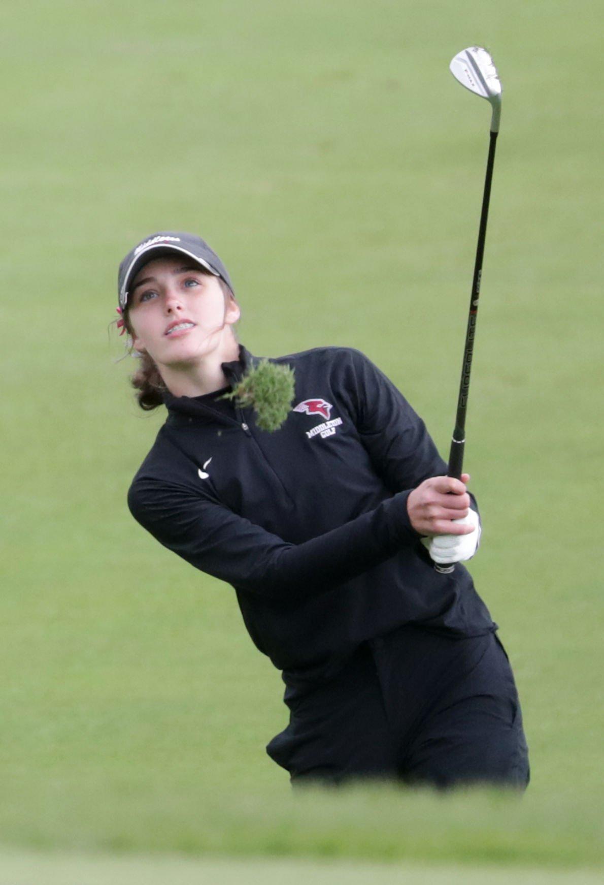 golf photo 5-3