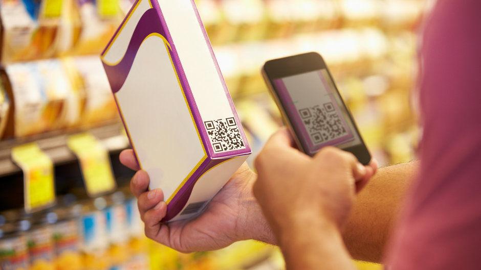 GMO QR code (copy)