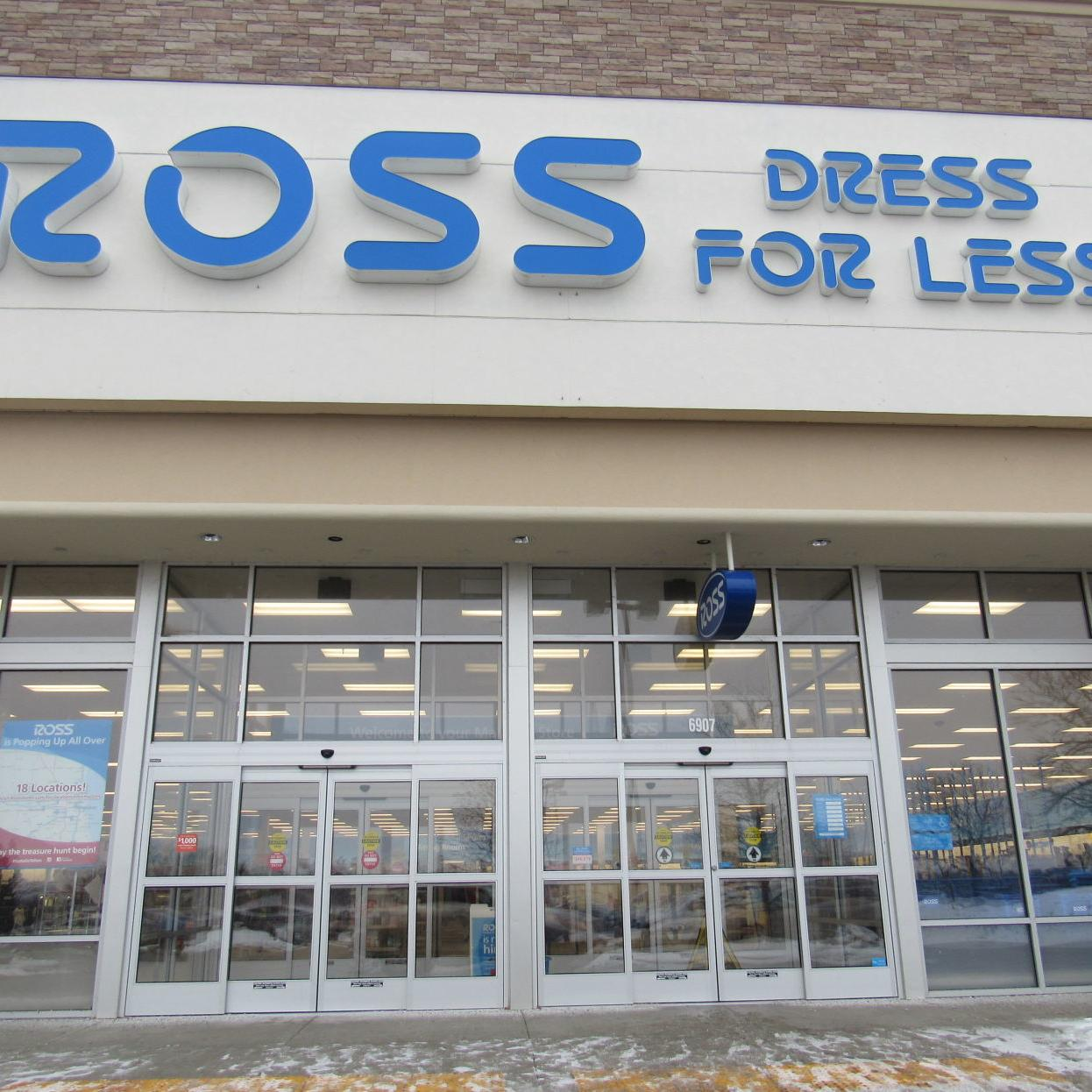 Ross Dress For Less coming to Madison\'s East Side | Madison ...