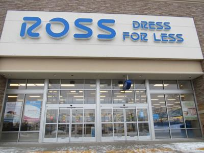 38507a058a6 Ross Dress For Less coming to Madison s East Side