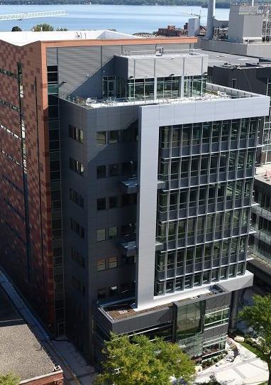 Spark building (copy)