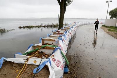 020319-wsj-news-flooding2