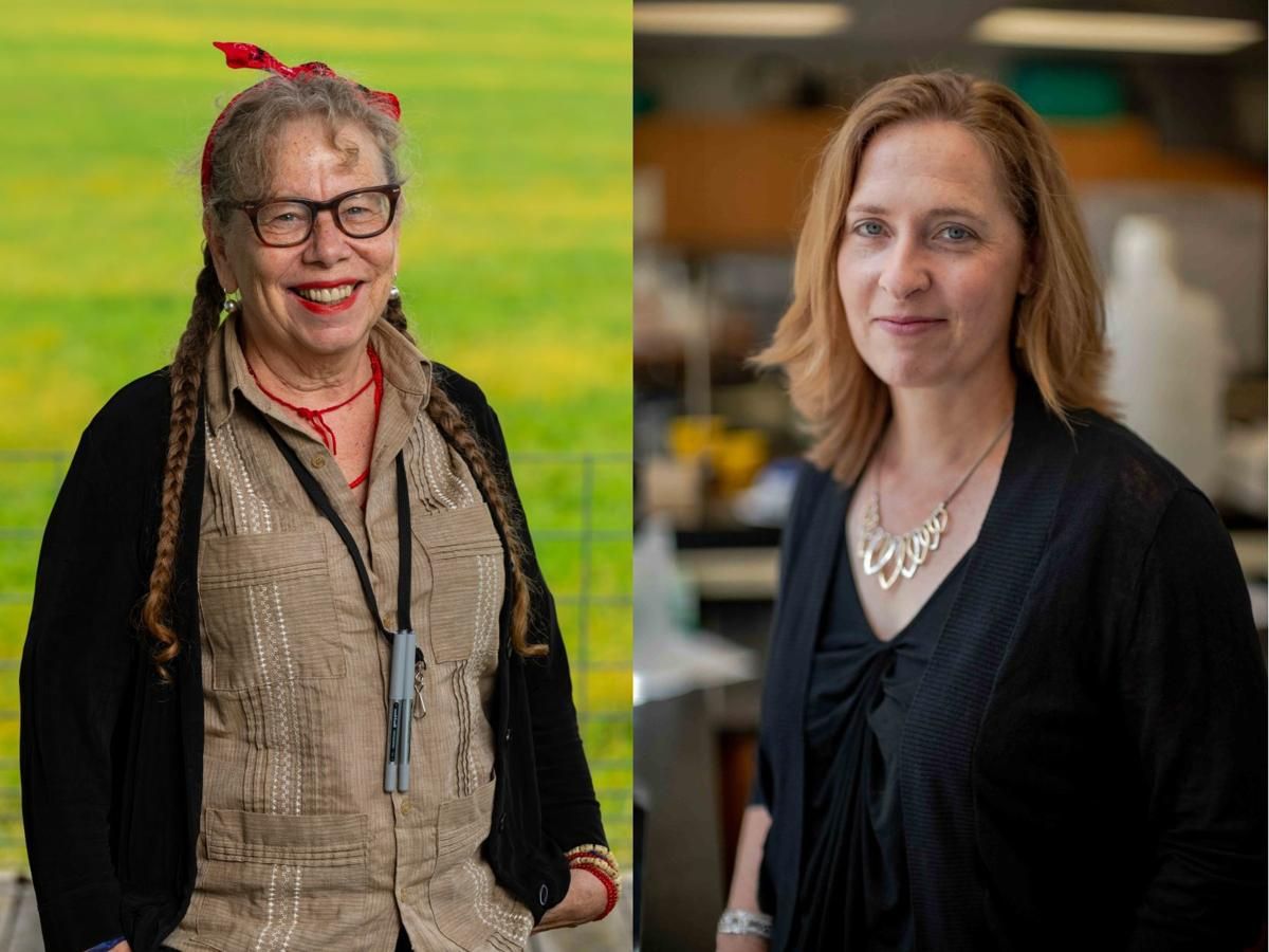 MacArthur fellows