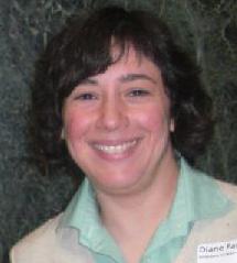 Diane Farsetta