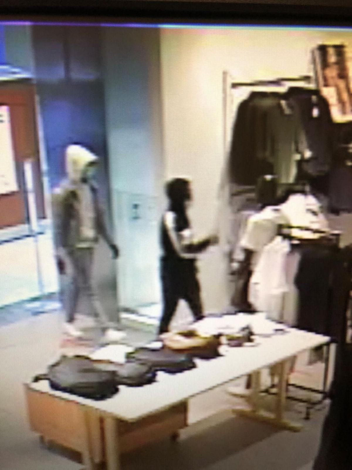 July 27 robbery suspects 2