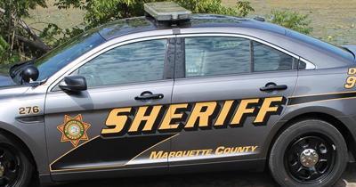 Marquette County squad tight crop