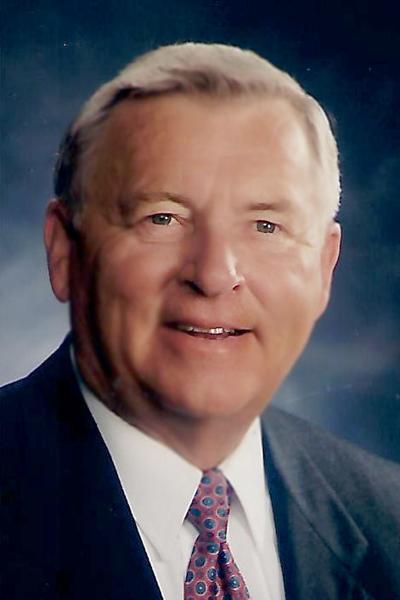 Tubbs, Thomas M.