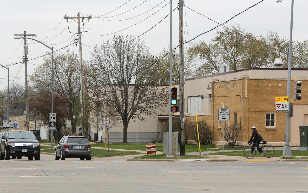 Madison public market site (copy)