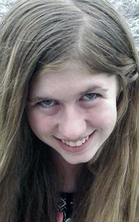 full report read the latest on missing barron county girl whose