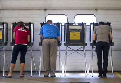 Recall Election 7-6-5-12.jpg